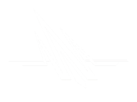 W.A.C. International, Inc.